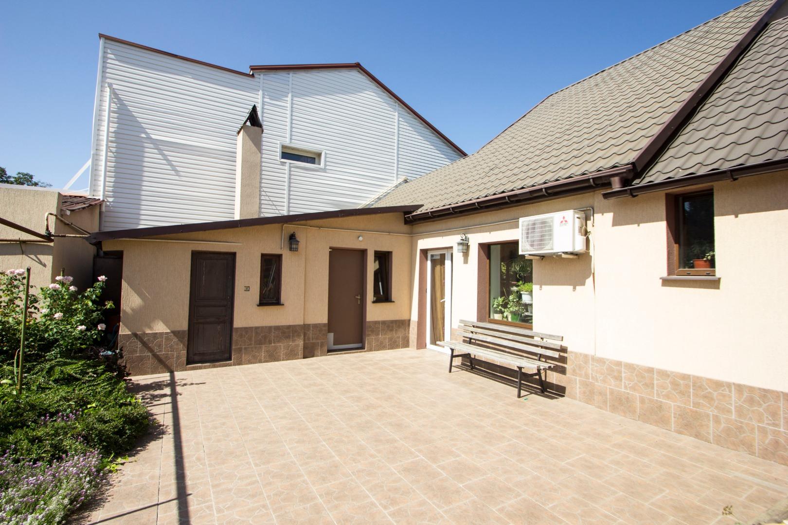 продажа дома номер H-138337 в Киевском районе, фото номер 24